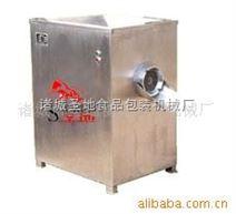 提供JR-32全钢小型绞肉机