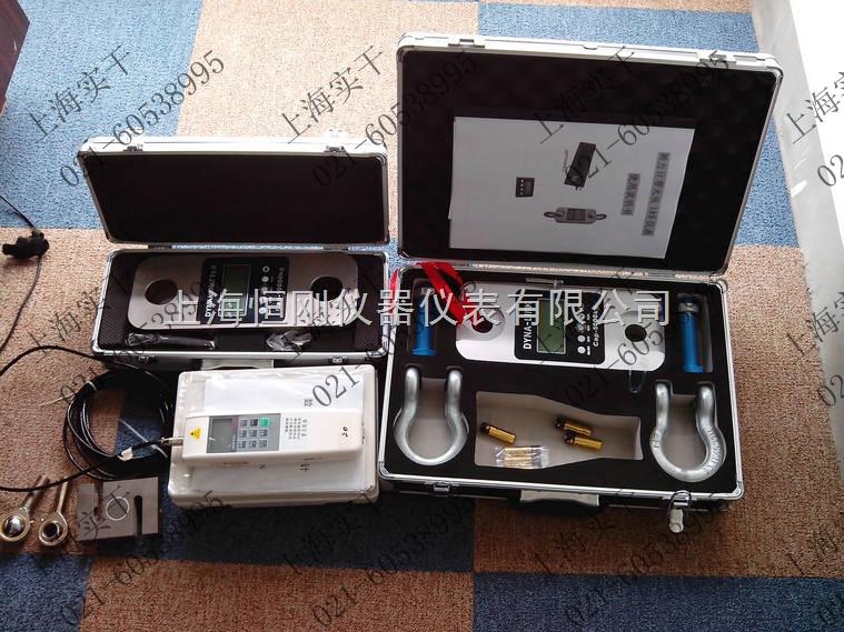 SG-DL-R无线式测力计