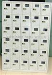 30门密码锁手机充电柜手机充电柜(30门密码锁)专业生产厂家