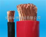 yhf 1*150 电焊机电缆
