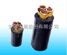 JSMYJPJP-0.5-3*1.5天康防水电缆