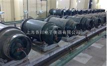赣州2.5吨电子磅秤,3吨液氯钢瓶秤,电子钢瓶秤厂家
