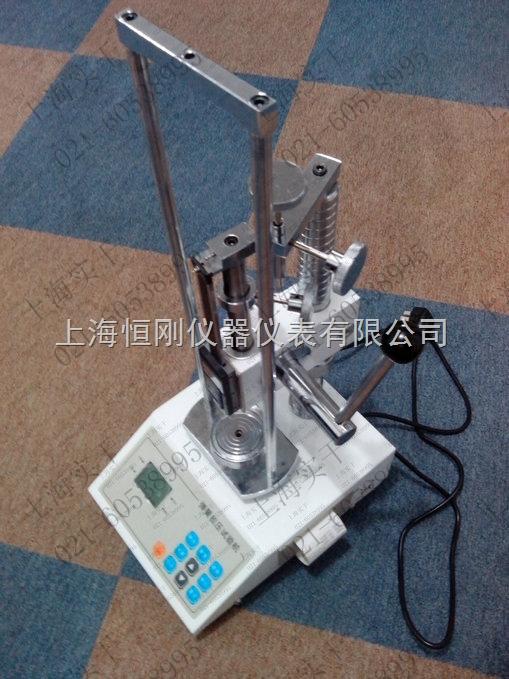 江苏哪里有卖弹簧拉压力试验机