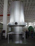 JRF系列宝康JRF热风炉