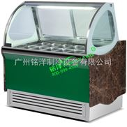 SDW-1.2B--远洋/铭洋--1.2m冰淇淋蛋糕展示柜