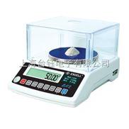 上海英展机电1200克天平的价格 BH-1200天平秤带打印功能