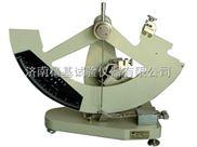 机械式纸张撕裂度检测仪