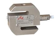PST/200KG传感器,苏州销售柯力PST拉力式传感器