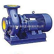 供应ISW80-315B离心泵 卧式热水管道泵
