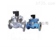 蒸汽电磁阀、中温电磁阀 上海精工阀门 品质保证