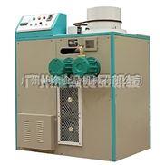 SZ-250-米粉机 做米粉的机器 高产量的米粉机