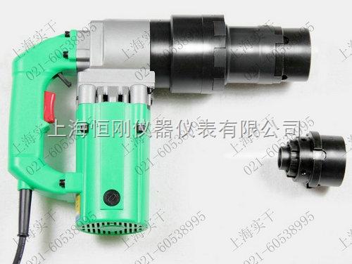 SG2000N.m定扭矩电动扳手价格