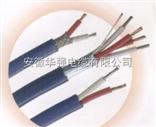 zr-ff-5*6 高温电缆