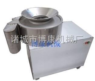 不锈钢土豆切丝机