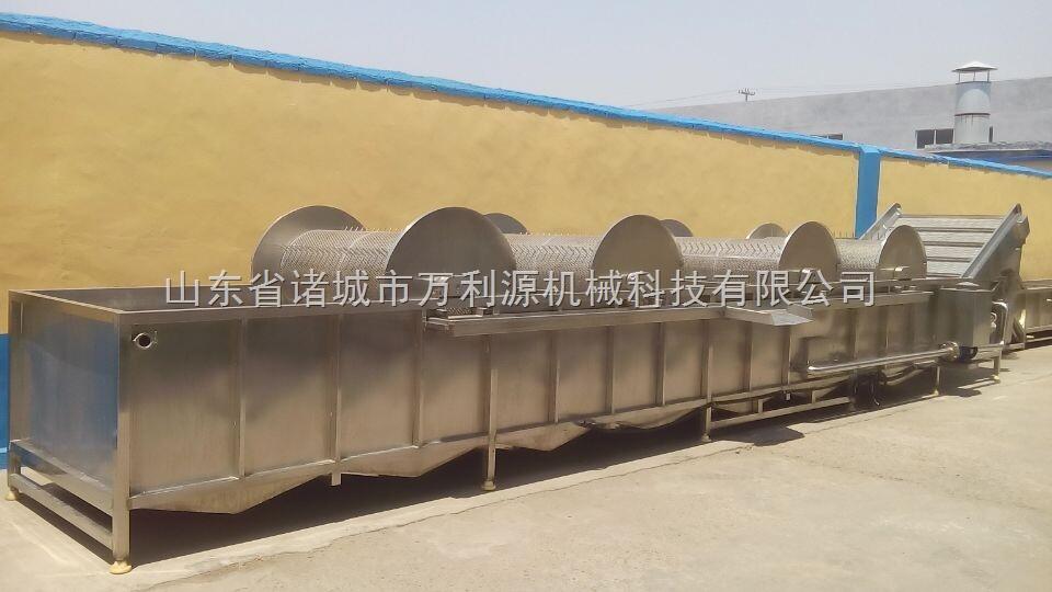 ★新型豆芽清洗机▏黄豆芽清洗机▏绿豆芽清洗机