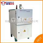 LDR脫蠟小型電熱蒸汽發生器