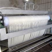 GY-HF-全自動河粉機多少錢/免費培訓河粉技術