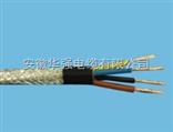 CCL-CT-YY-3C0.75SQ 进口信号控制电缆