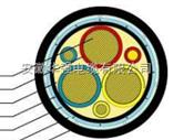 zr-bpyjvp 3*120+3*25 变频电缆价格