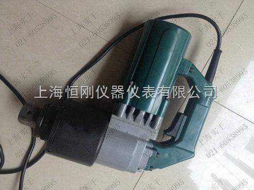 280N.m扭剪型电动扳手
