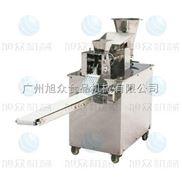 哪里有做水饺的机器 江门饺子机多少钱一台 广州全自动饺子机