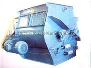 WZ1000L多用途卧式无重力混合机