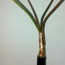 KFP1V19*1.5高温电缆