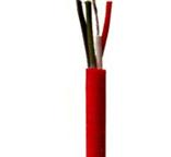 ZR192-KFGPR 耐高温电缆