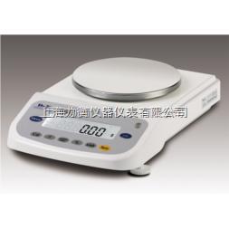 ES2000 2000g/0.01g赛多利斯精密电子天平代理