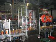 TB-100-百沃不銹鋼全自動套標機