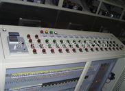 大型保温板烘干设备