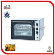 杰冠+EB-4AL+热风循环电烤箱+烤箱+EB-4AL