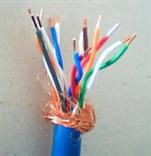 ia-KVP2VP2本安防爆控制电缆