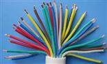屏蔽控制电缆KVVP 12*4