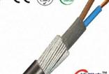 KVV32-20*1.5控制电缆