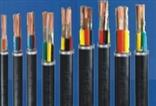 ZRC-KVV22P 4*4控制铠装电缆