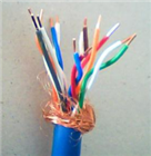 ia-K2YVR控制电缆