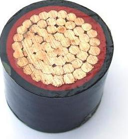 VV 1*240 电力电缆