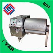 江苏真空滚揉机厂家生产,腌肉机,肉类按摩嫩化机