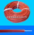 AGR1*6硅橡胶电缆