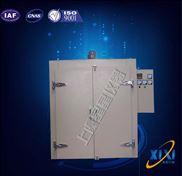 ZC-4N推车式工业烘箱专业生产 型号 批发