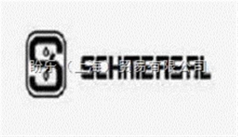 SEPK02 0 4 0 22/95-SCHMERSAL 启动开关-盼乐(上海)贸易有限公司