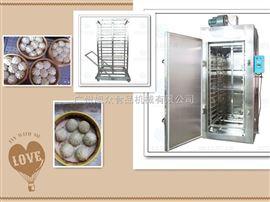 单门蒸柜广东大型蒸包柜 广西蒸包柜价格 贵阳全新不绣钢蒸包柜
