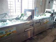XD--Q1500--SC-蔬菜清洗機--價格