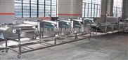 XD--Q1500--SC-出售豆芽清洗机
