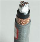 电缆jz-hf 10*0.75