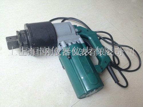 SG-22J扭剪型电动扳手零售价