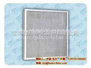 供应上海全金属空气过滤器,杭州全铝质空调过滤网,苏州金属过滤器