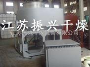 青海H酸烘干机制造厂家