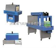特種紙套膜收縮機